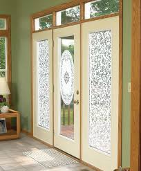 eden etched glass oval and sidelights