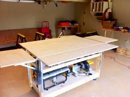 Rolling Workbench | Stainless Steel Work Table Costco | Cabinet Workbench