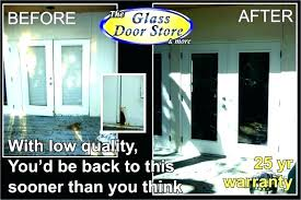 exotic patio door replacement cost exotic patio door replacement cost sliding glass door replacement replace sliding