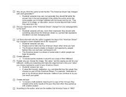 best ideas about great gatsby american dream essay prompt gatsby essay the great gatsby american dream