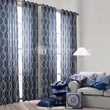 Modern Bedroom Curtain Modern Curtains Window Treatments Lightintheboxcom