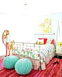color ideas for toddler girl bedroom girls bedroom colors girl room color ideas baby color ideas color ideas for toddler girl bedroom