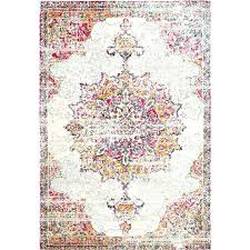 10 x 16 area rug beige pink area rug 10 by 16 area rugs