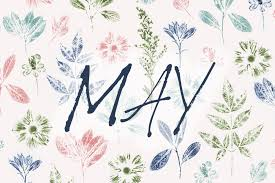 Image result for may