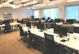 amazing office space. NGIN Workplace - Amazing Office Space In Cambridge MA E
