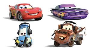 pixar cars characters names. Brilliant Cars And Pixar Cars Characters Names A