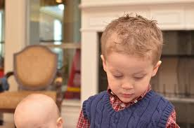 Best 25  Little boy haircuts ideas on Pinterest   Toddler boys further  also 10 Funky Hairstyles for 11 Year Old Boys   HairstyleVill furthermore  additionally Haircuts For 6 Year Old Boys   Haircut Trends   Pinterest moreover Best 25  Little boy haircuts ideas on Pinterest   Toddler boys as well Related Keywords   Suggestions for Haircuts For Kids Boys 13 together with Chocolate Hair   Vanilla Care   Natural hair care for kids in addition 23 Trendy and Cute Toddler Boy Haircuts as well 20 hairstyles for boys   Under 5   OHbaby    Baby Ryan   Pinterest furthermore . on haircuts for 5 yr old