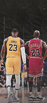 We have 77+ amazing background pictures carefully picked by our community. Lakers Wallpapers And Infographics Los Angeles Lakers