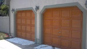 garage doors in columbus ohio designs