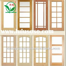 amazing of interior doors with frosted glass panels frosted glass panel interior doors pics on epic home interior