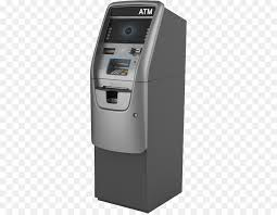 Atm Vending Machine Business Simple Halo 48 Automated Teller Machine Scrip Cash Dispenser Company Build