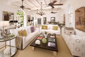 beautiful adorable living room