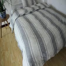 linensource duvet covers 100 linen duvet cover canada duvet covers linen 100 striped gray linen duvet cover set king size pure linen bedding sets bed sheet