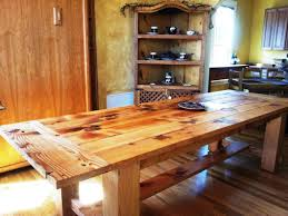 Rustic Furniture Stain All Rustic Wood Furniture Ideas
