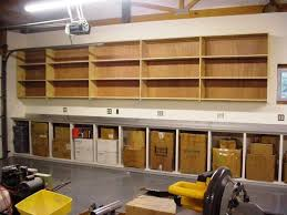 Garage Storage Ideas Pinterest