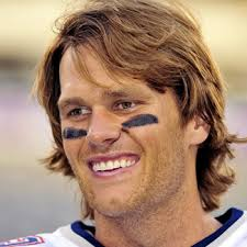 NFL most disliked player list: Vick tops the list, but Tom Brady made a showing - ba4bfe5fe79536f4faf2b31669a4bd8e