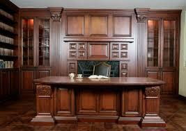 classic office design. classic office design a