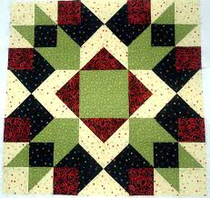 Easy Large Block Quilts Use These Quilt Block Patterns To Make A ... & Easy Large Block Quilts Use These Quilt Block Patterns To Make A Big Block  Quilt Big Adamdwight.com