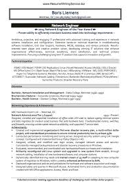network engineer resume sample on behancecheck our network engineer resume sample for more information  http     resumewritingservice biz resume and cv samples network engineer resume sample