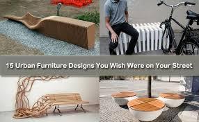 grasstanding eplap 17621 urban furniture. urban street furniture grasstanding eplap 17621