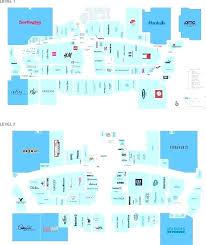 jersey garden map jersey garden map jersey gardens jersey gardens mall map best idea