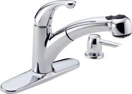 Replacement Kitchen Faucet Delta Kitchen Sink Faucet Replacement Parts Best Kitchen Ideas 2017