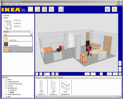 room planner ikea prepare your home