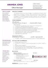 Data Management Resume Sample Example Management Resume Facilities Management Resume Samples Case