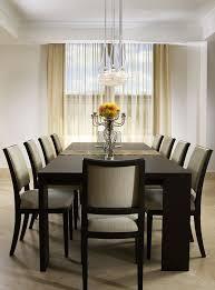 Dining Room Interior Design Ideas Custom Inspiration