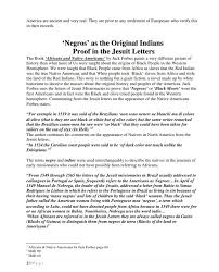 best indigenous americans images native  national honor society essay prompt sample essay for national honors society write an expository essay exploring how the prompt relates to the context of