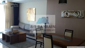 Modern Apartment Design Delectable Bahrain Apartment Or Flat For Rent In Juffair BHD 48 Month 48 BR