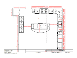 kitchen lighting layout. KitchenLightingLayout Kitchen Lighting Layout E