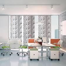 493 M² Fensterfolie Statische Kebefolie Fenster Glasfolie