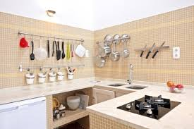 9 by 7 kitchen design. the dishes on wall kitchen design ideas more space in small 9 by 7