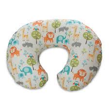 pillow for bathtub target best 2018