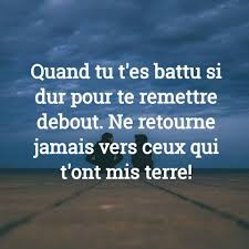 175 Citations De Vie Teamthre