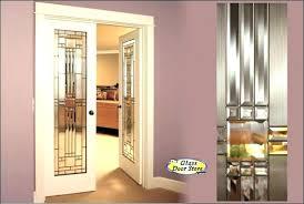 interior office doors barn doors with glass office barn doors glass home office doors barn where interior office doors