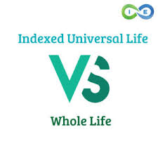 Another serious risk of using an overfunded life insurance policy as a retirement savings vehicle is the possibility that the policy will lapse with outstanding loans. Indexed Universal Life Vs Whole Life Which Policy Is Best For You