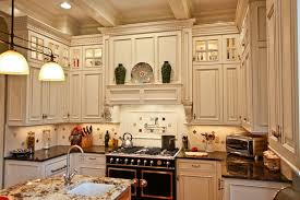 Exceptional How To Make Cabinets Up To The Ceiling Look Good 10 Ft Ceiling Nice Ideas
