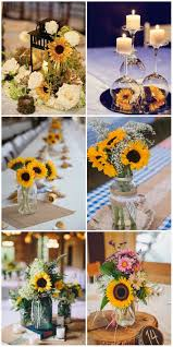 Country Dining Room Tables U2013 MitventurescoCountry Style Table Centerpieces