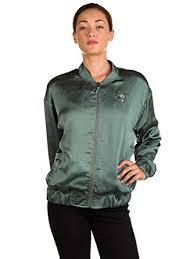 Jacket Women Empyre Girls Anouk Jacket Amazon Co Uk Clothing