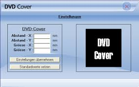 Dvd Cover Download Chip