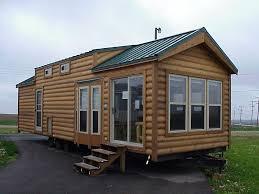 Prefab Cabin Homes Mn Cabins Oregon Modular Colorado. Prefab Cottages  Oregon Homes Colorado Modern ...