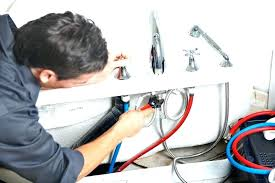 bathtubs installing bathroom faucet drain replacing bath shower bathtubs installing bathtub faucet changing bathtub faucet cartridge