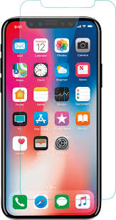 tempered glass comfort screen protection for iphone x kmp printtechnik ag 1417676000
