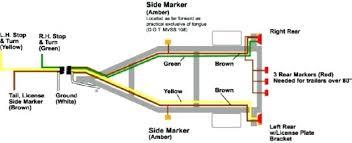 mercruiser 120 wiring diagram travelersunlimited club mercruiser 120 wiring diagram boat trailer wiring harness 5 prong wiring diagram boat trailer wiring harness