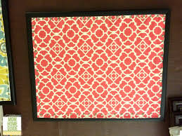 diy cork boards. DIY Fabric Covered Bulletin Board Diy Cork Boards