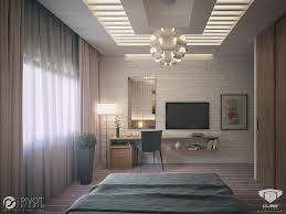 Luxury: 15 Large Hallway Design - Luxurious Bathrooms