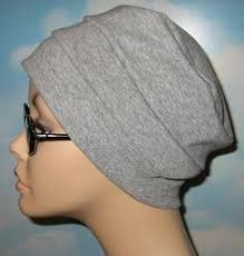 Chemo Cap Pattern Cool Patterns Gallery CHEMO HAT PATTERNS FREE Sewing Patterns Chemo Head