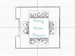 dining room table sizes. Fine Room What Size Dining Table Will Fit My Room Intended Dining Room Table Sizes L